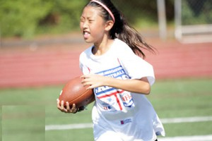 Friday--GirlsinFootball2